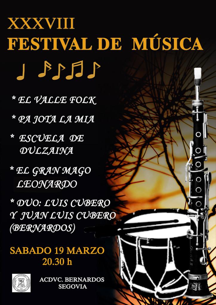 XXXVIII-festival-musica