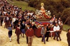 Subida 1980
